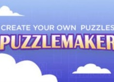 puzzlemaker-tytul