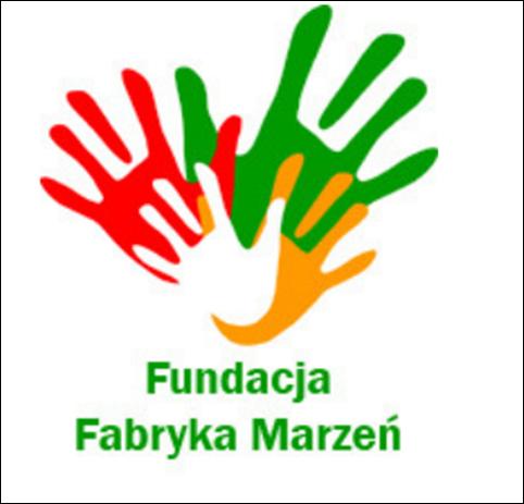 Fabryka Marzeń