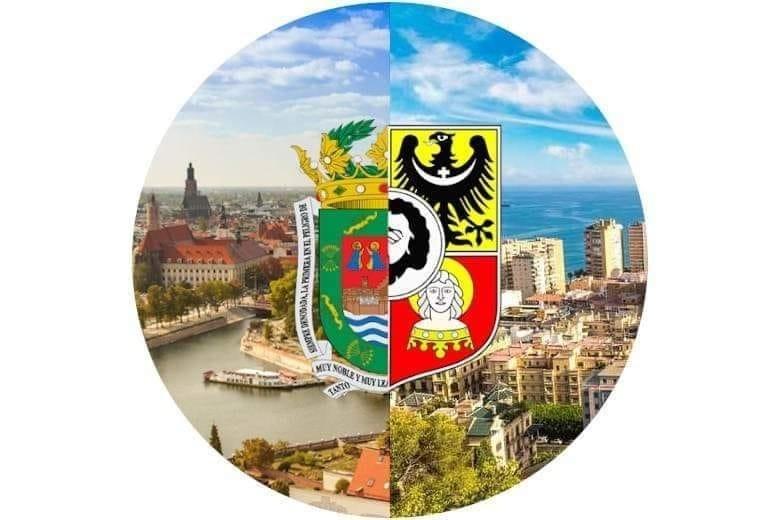 Malaga 2019-2020